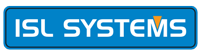 ISL Systems | Professional Audio Products | Sales & Distribution